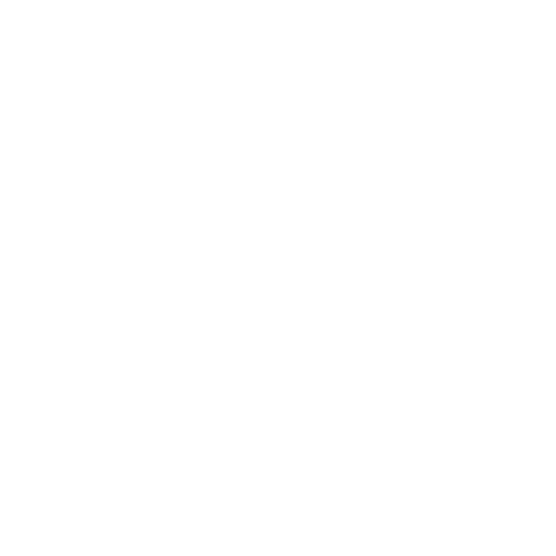 Nipper Electric Logo