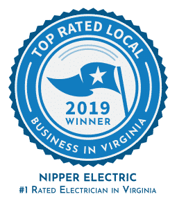 Top Rated Virginia Beach Electrician